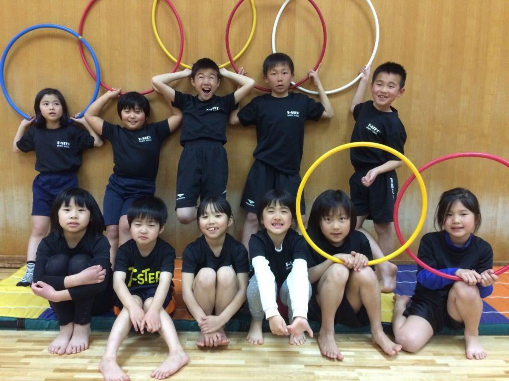 熊本南教室